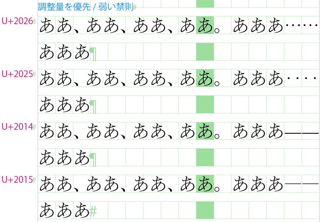f:id:works014:20120727165912j:image:w530