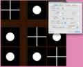 表計算の胆_02