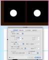 表計算の胆_09