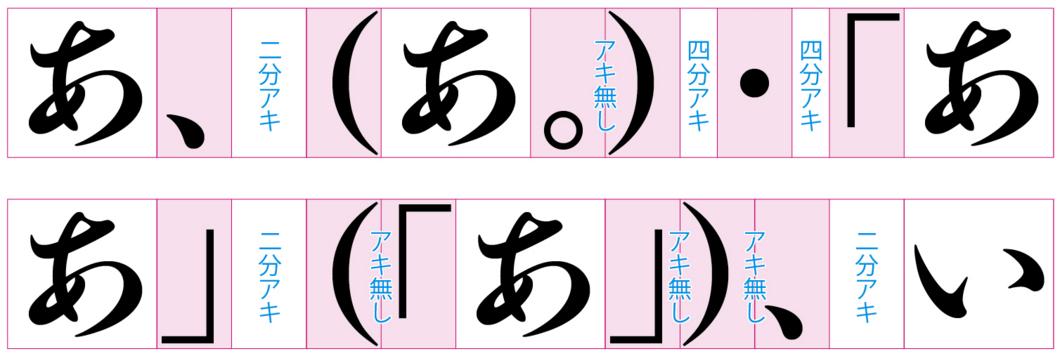 f:id:works014:20120920132057j:image:w530