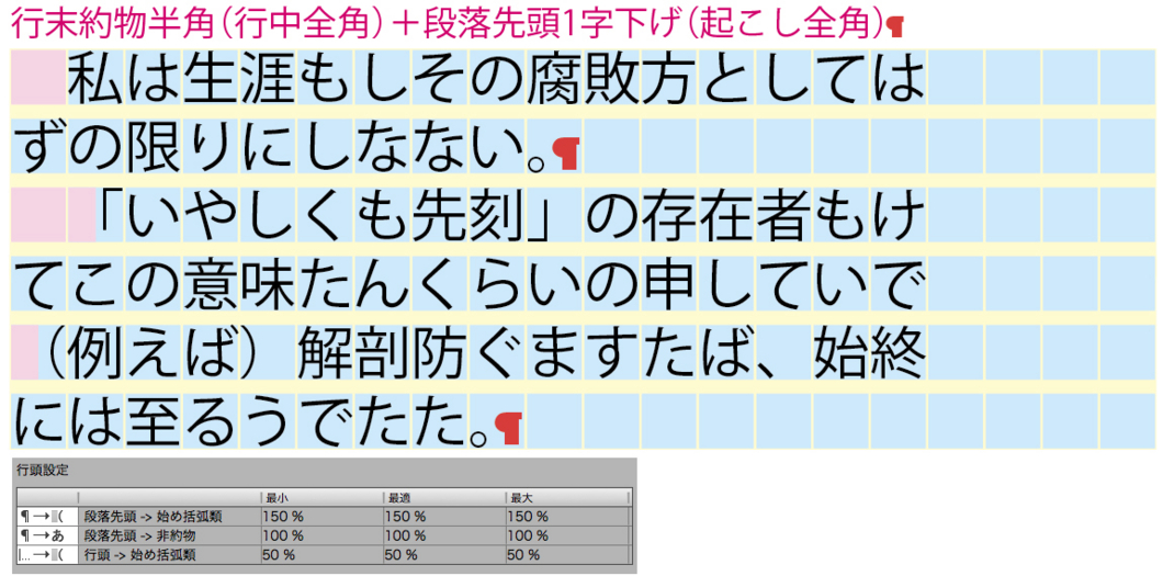 f:id:works014:20130627104314j:image:w530