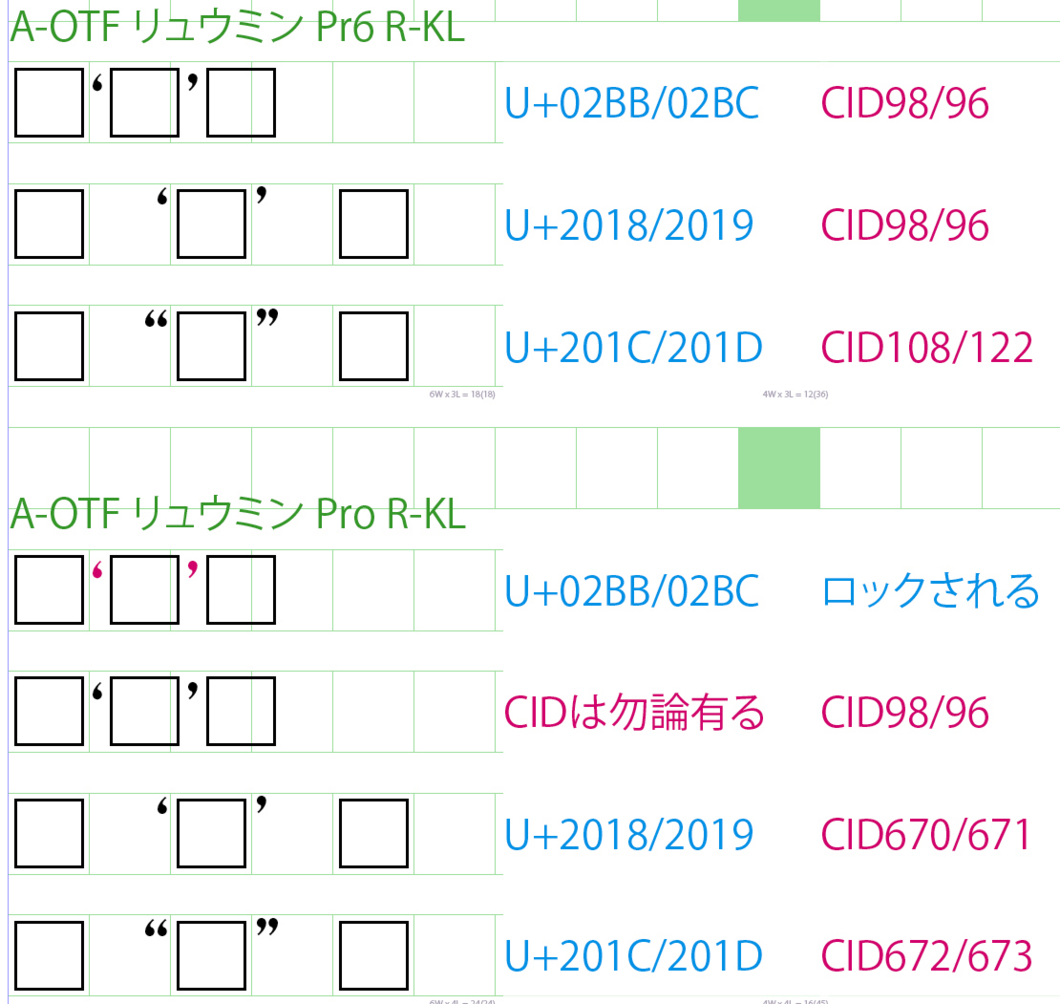 f:id:works014:20130718173145j:image:w530