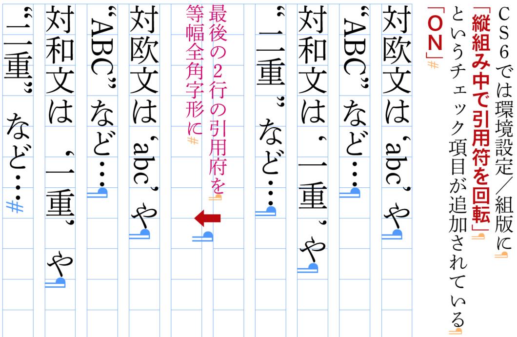 f:id:works014:20140529141515j:image:w530