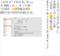 CS6環境設定_変更例