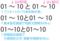 indd_U+301C_cid=on
