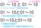 indd_U+301C_cid=off