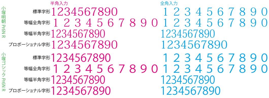 f:id:works014:20151028160234j:image:w530