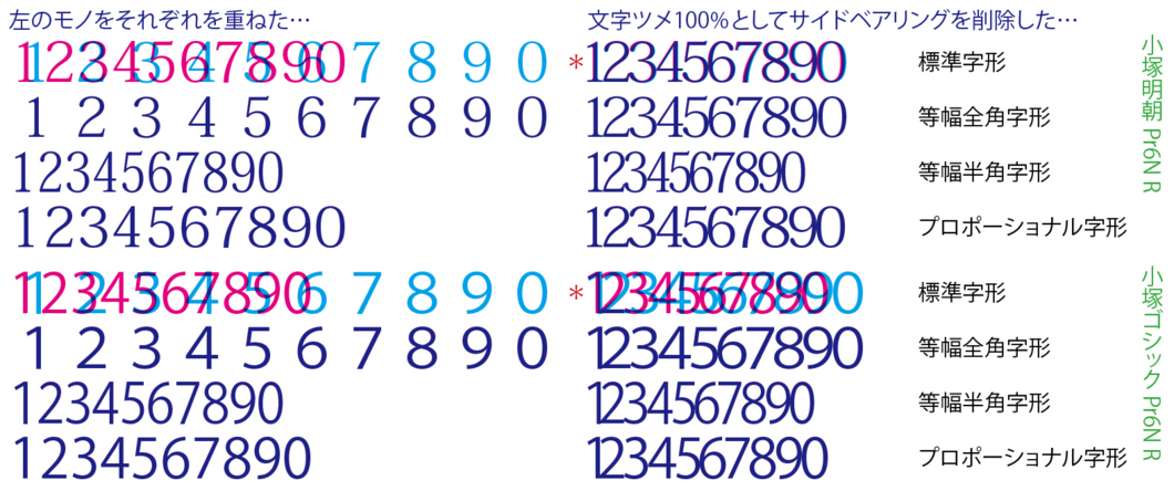 f:id:works014:20151028160235j:image:w530