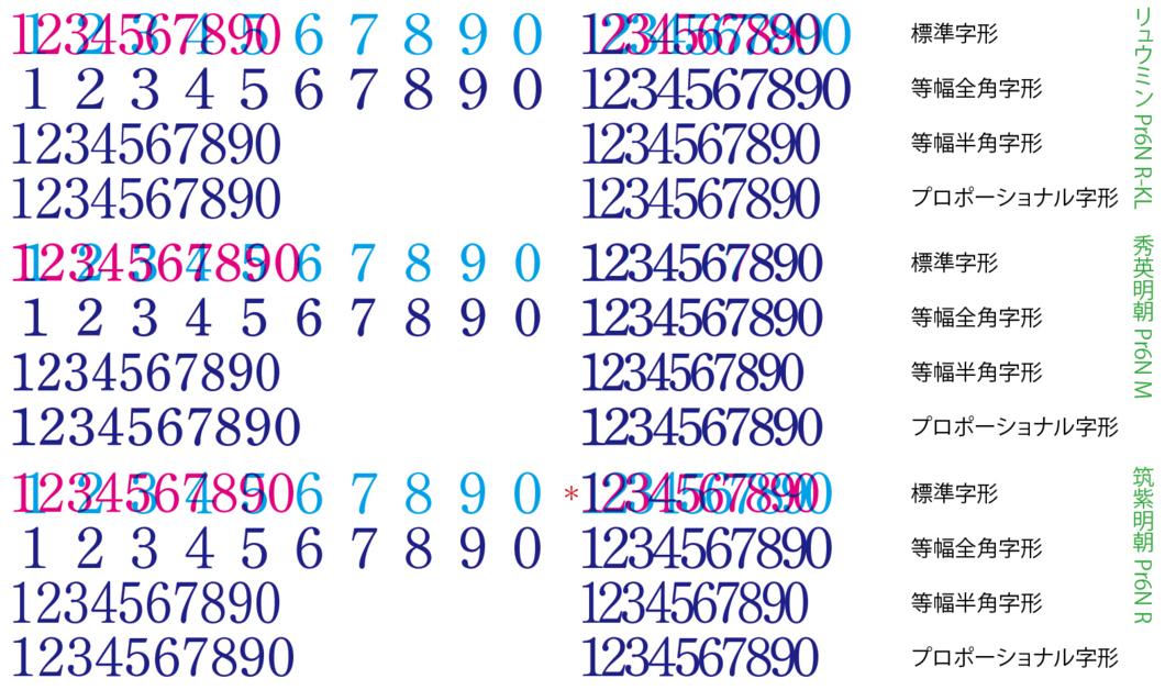 f:id:works014:20151028160236j:image:w530