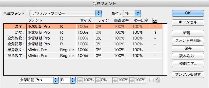 f:id:works014:20151030142409j:image:w530