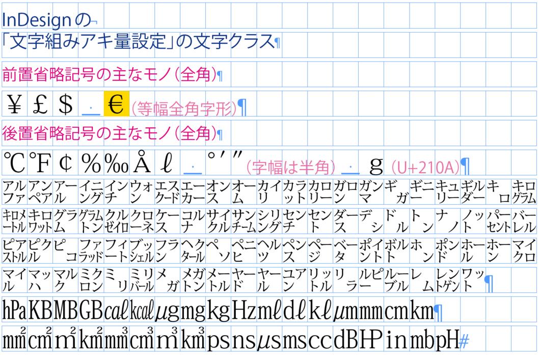 f:id:works014:20151128181434j:image:w530