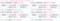 表と段落のアキ_01