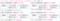 表と段落のアキ_03