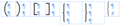 合成括弧類_05