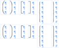 合成括弧類_08