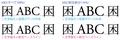 合成フォント_baseline_01