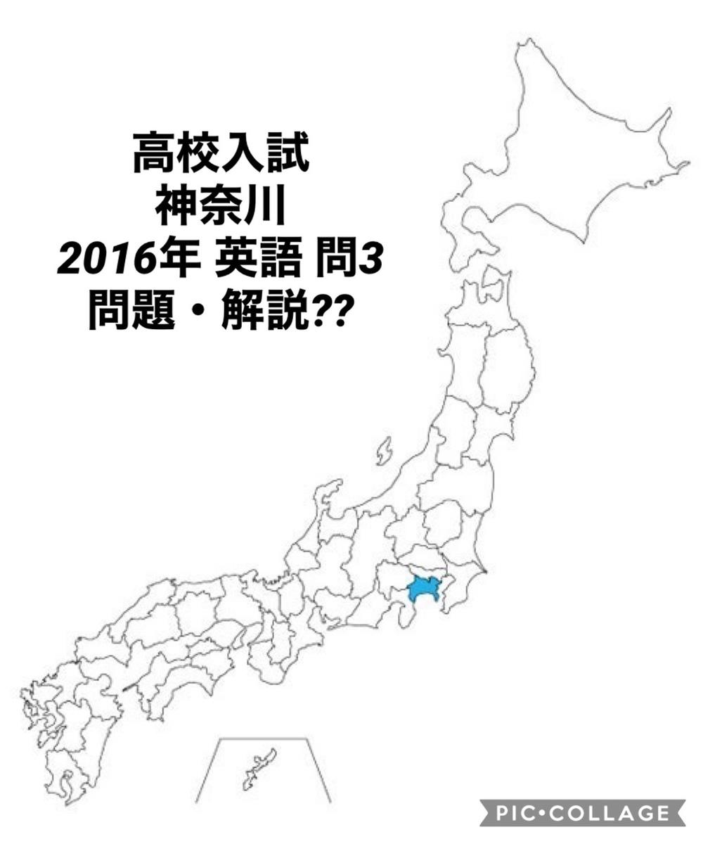 f:id:workwor-yu:20210107124223j:plain