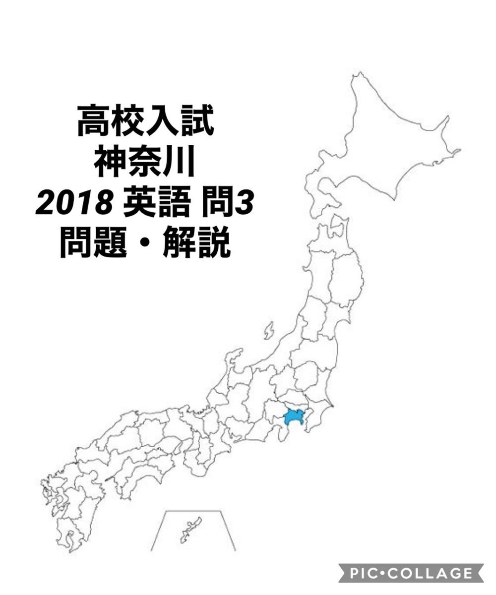 f:id:workwor-yu:20210122160517j:plain