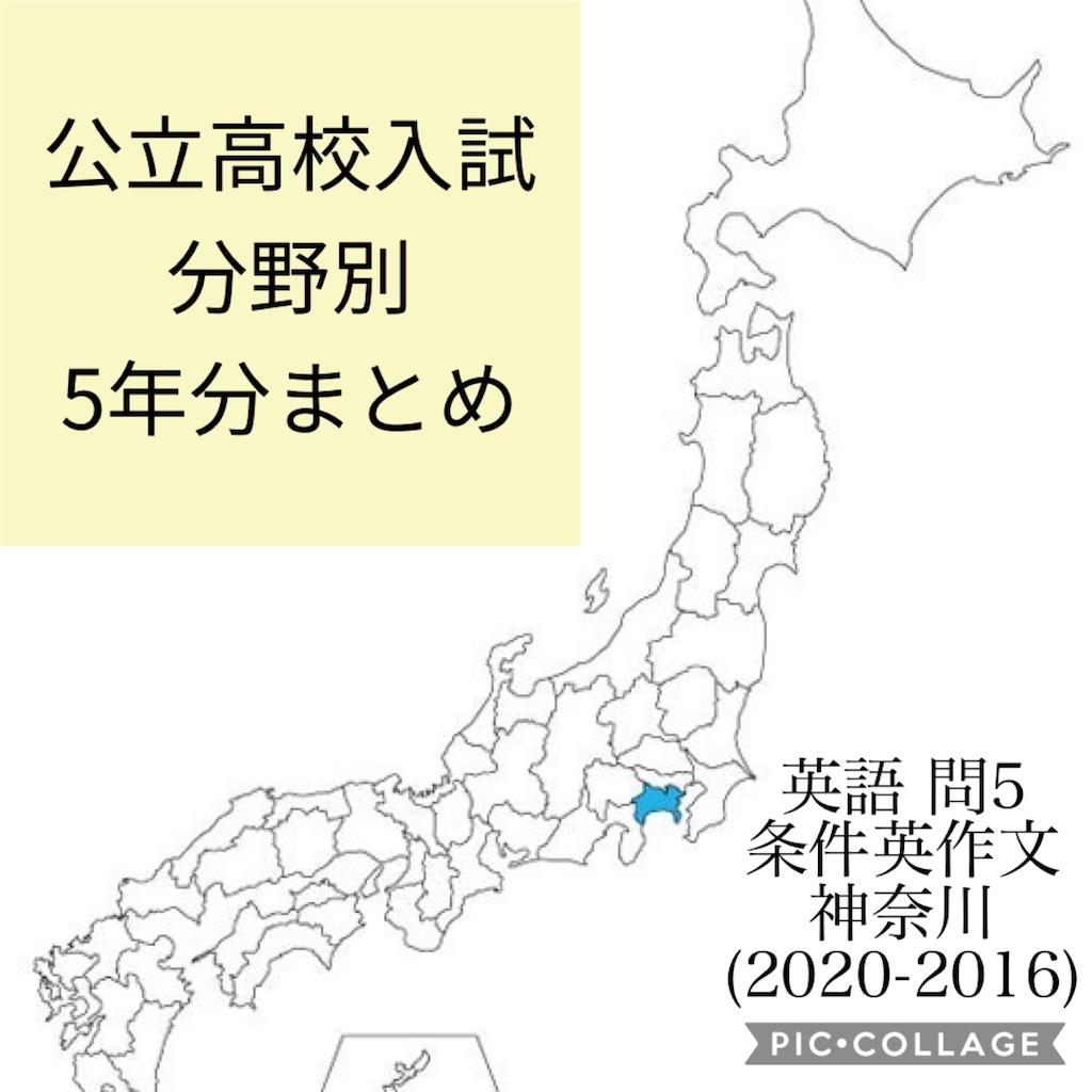 f:id:workwor-yu:20210202160119j:image