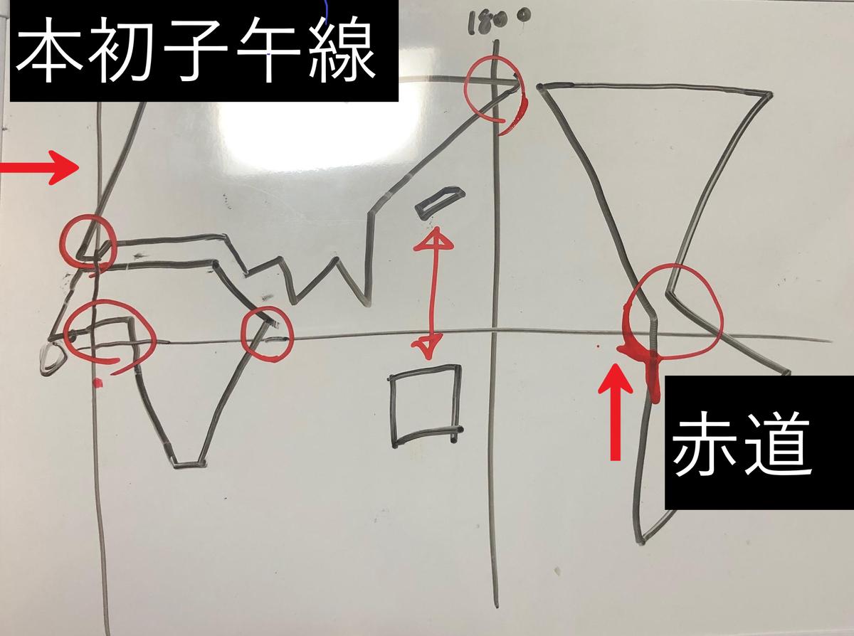 f:id:workwor-yu:20210402233103p:plain