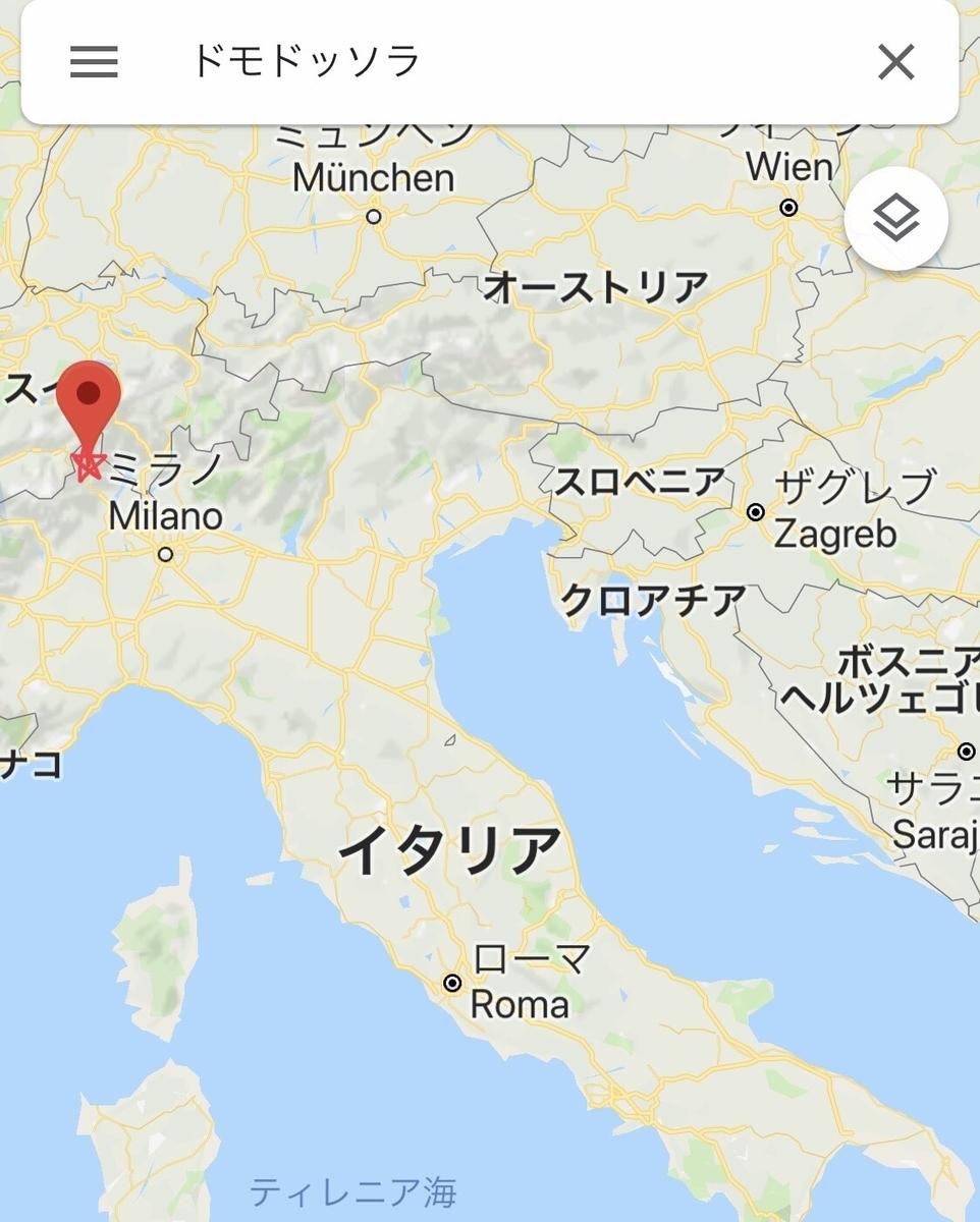 f:id:world-travel:20190429223748j:plain