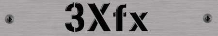 f:id:world_9v:20061201183302j:image