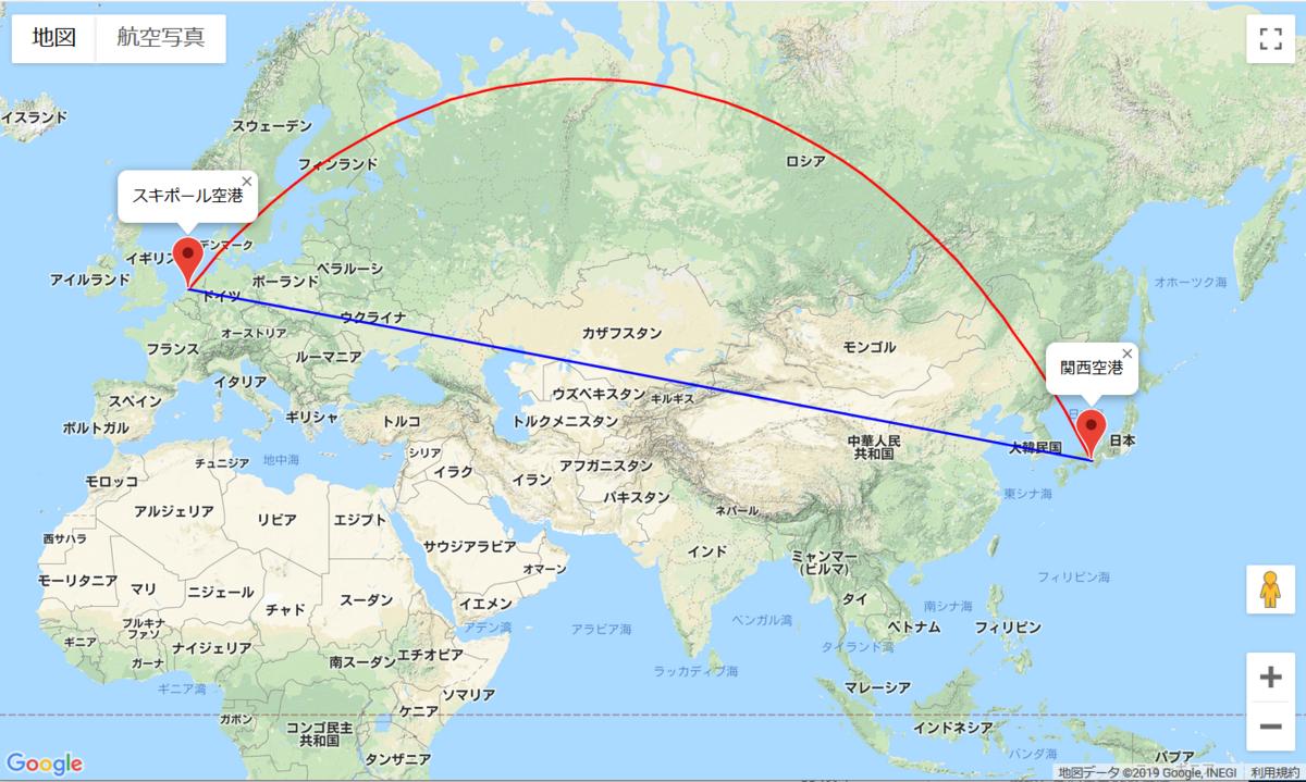 f:id:world_aviation:20190324132421p:plain