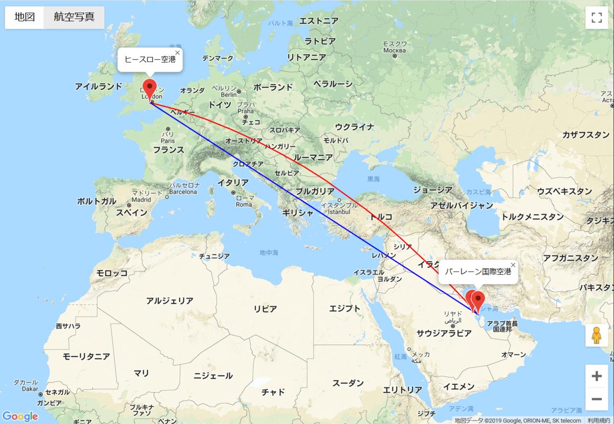 f:id:world_aviation:20190326003148p:plain