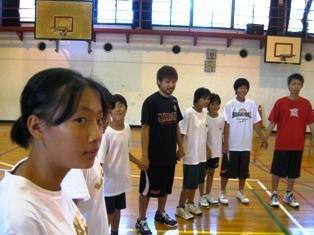 f:id:worldblogtaipei:20080107224837j:image