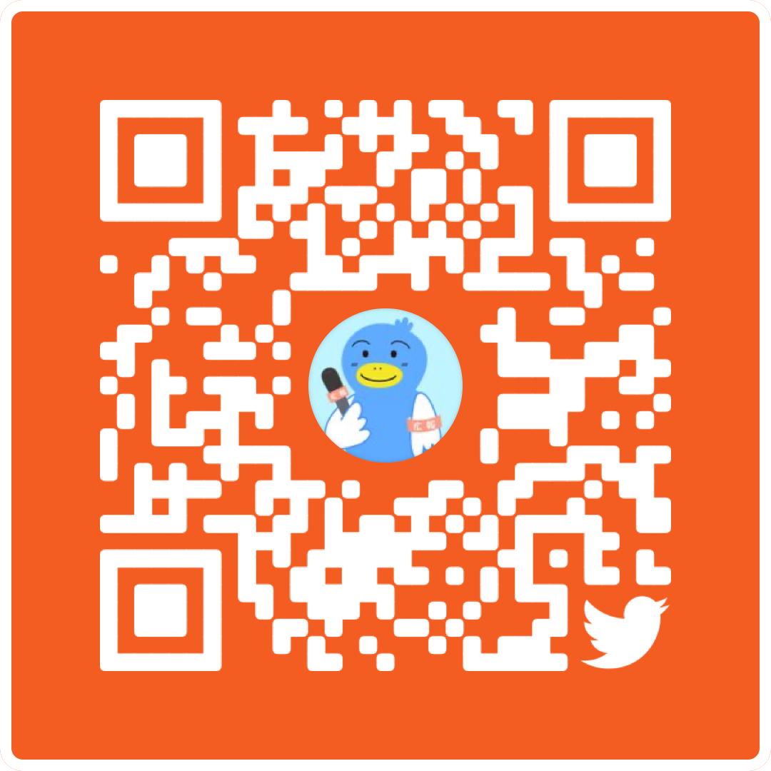 f:id:worldfamily_PR:20210603101239j:plain
