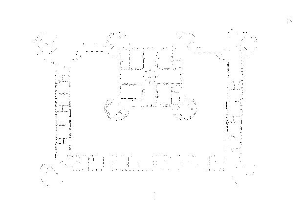 f:id:worldheritage0810:20170412234744p:plain