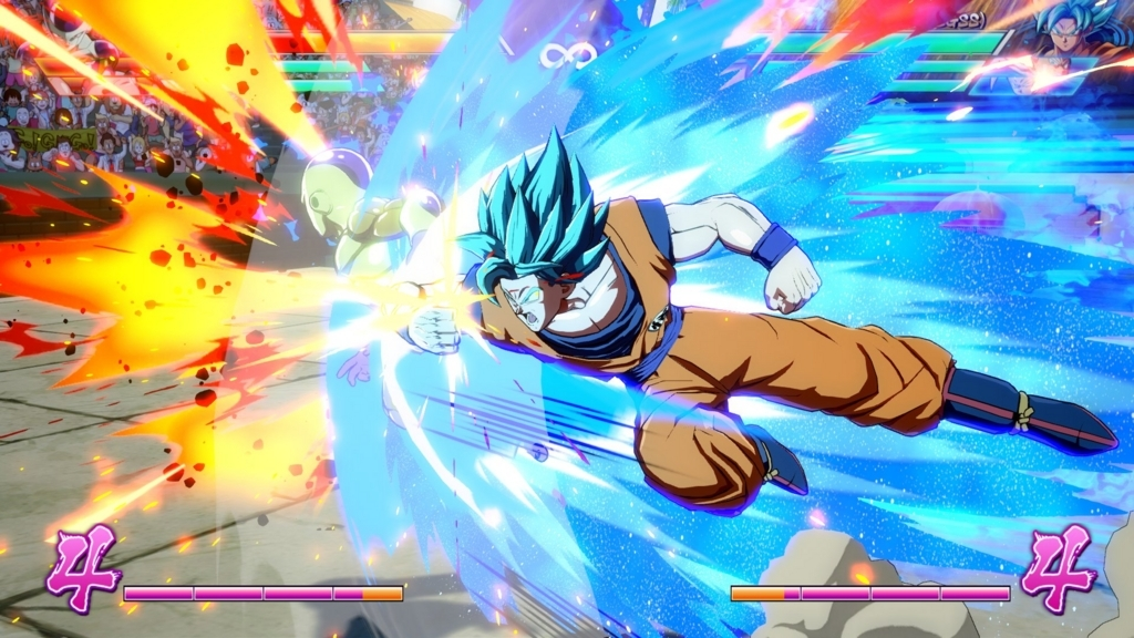 dragon ball fighterz cpy crack pc free download