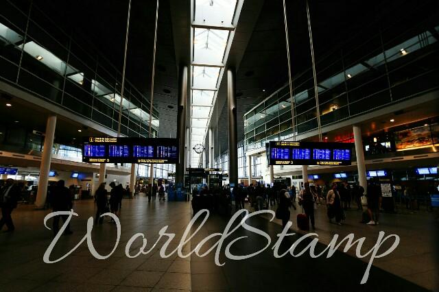 f:id:worldstamp:20170210135636j:image