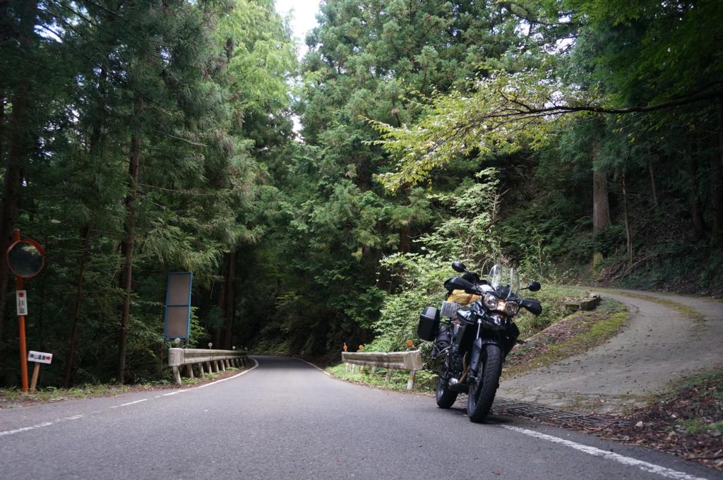 f:id:worldwalk-motorcycle:20160415191009j:plain