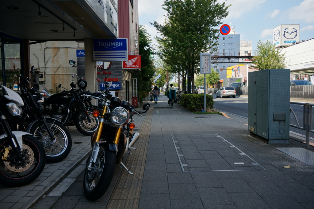 f:id:worldwalk-motorcycle:20160613123217j:plain