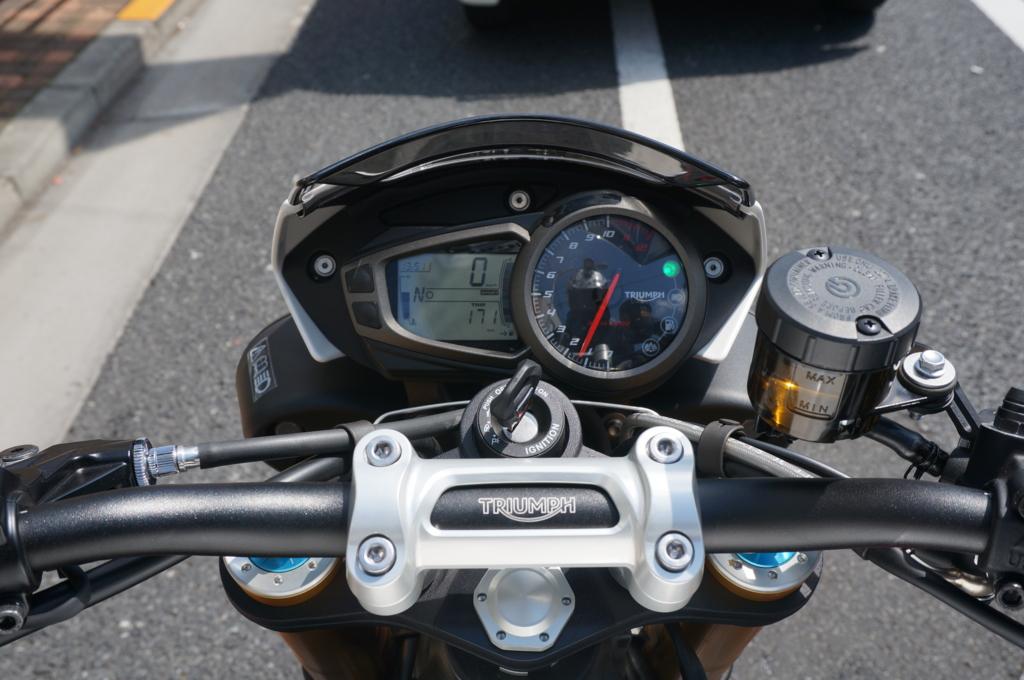 f:id:worldwalk-motorcycle:20160613125617j:plain