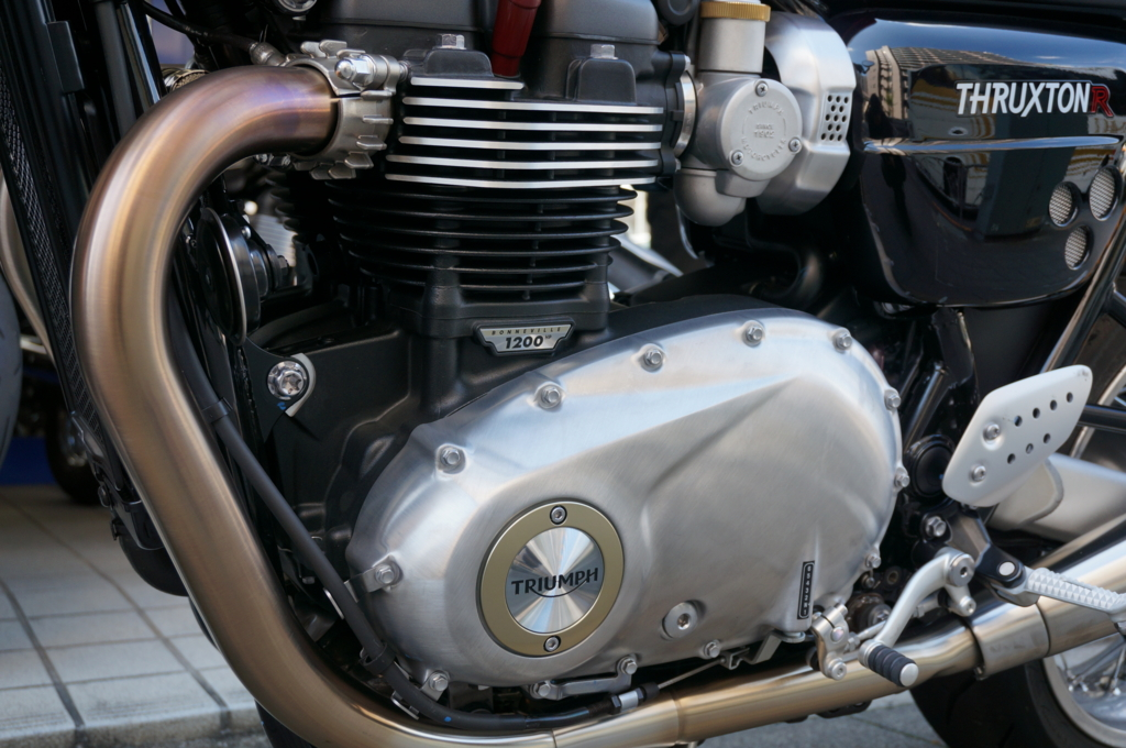 f:id:worldwalk-motorcycle:20160613130344j:plain