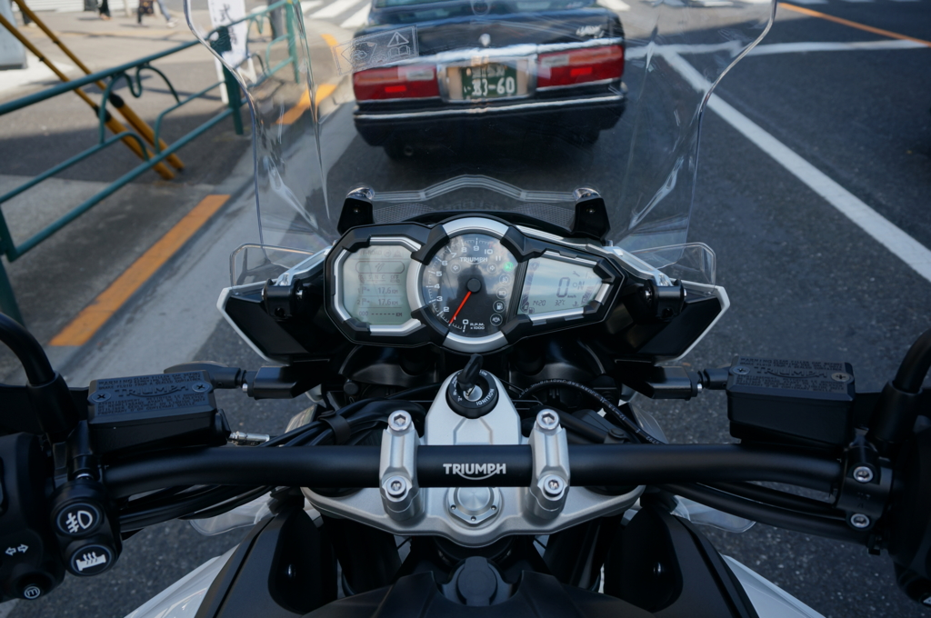 f:id:worldwalk-motorcycle:20160613130412j:plain