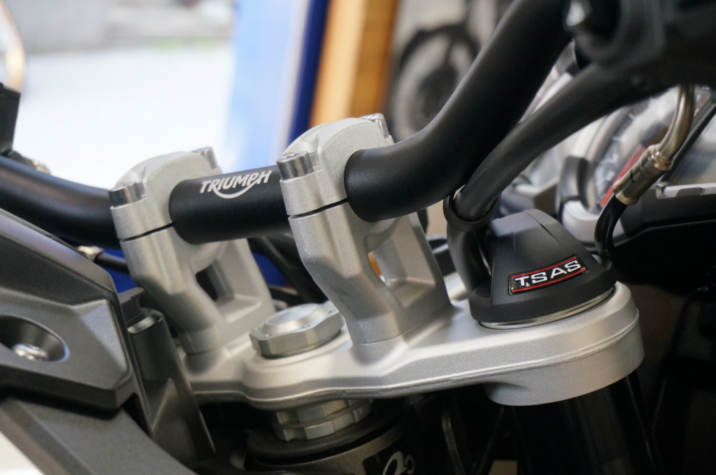 f:id:worldwalk-motorcycle:20160613130529j:plain