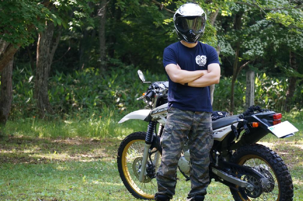 f:id:worldwalk-motorcycle:20160624230412j:plain