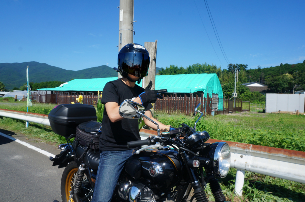 f:id:worldwalk-motorcycle:20160711115735j:plain