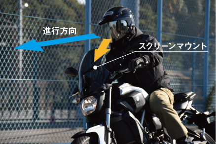 f:id:worldwalk-motorcycle:20170318111353j:plain