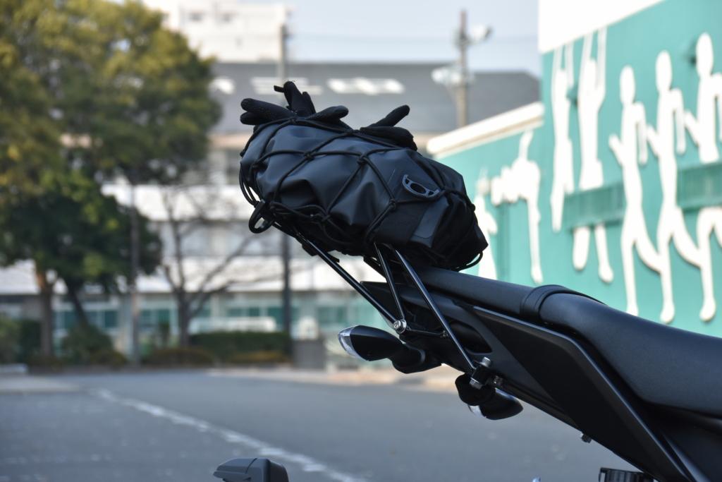 f:id:worldwalk-motorcycle:20170330172745j:plain