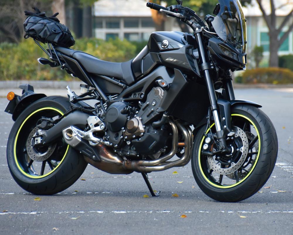 f:id:worldwalk-motorcycle:20170330173239j:plain
