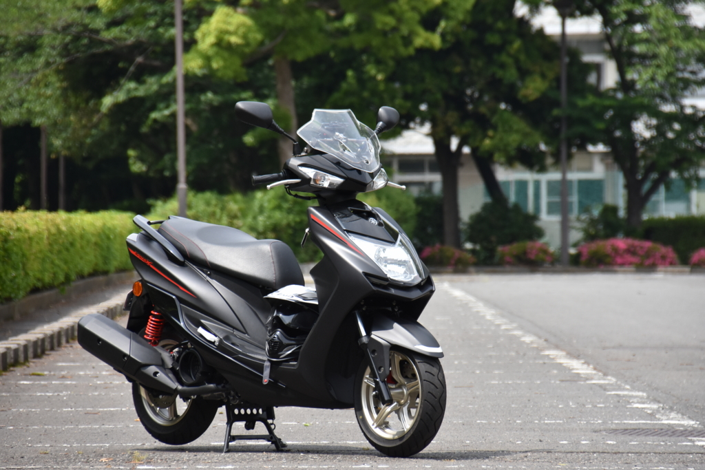 f:id:worldwalk-motorcycle:20170525190720j:plain