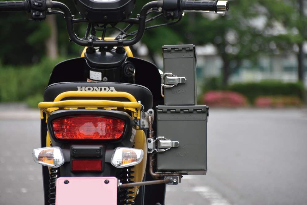 f:id:worldwalk-motorcycle:20170609094452j:plain