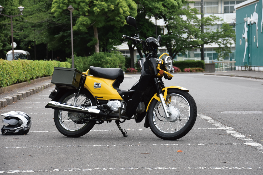 f:id:worldwalk-motorcycle:20170609094456j:plain
