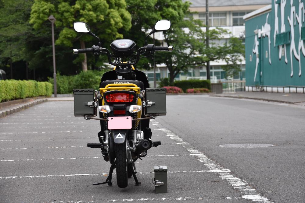 f:id:worldwalk-motorcycle:20170609100228j:plain