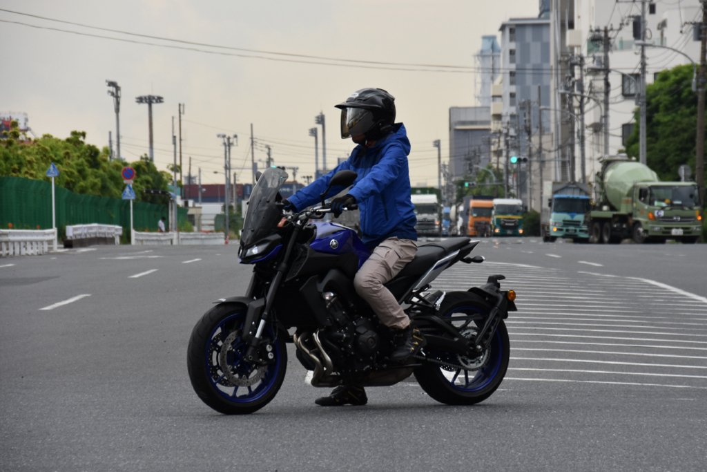 f:id:worldwalk-motorcycle:20170727104737j:plain