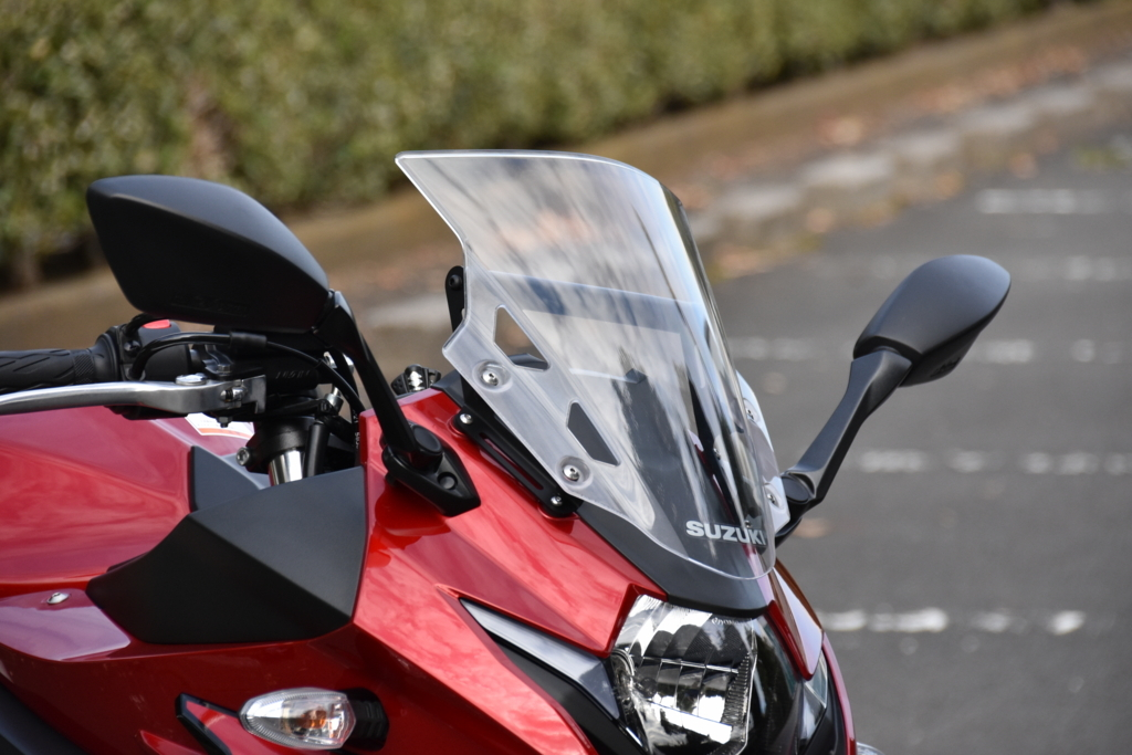 f:id:worldwalk-motorcycle:20171208132609j:plain